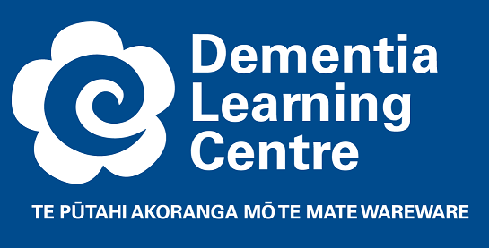Dementia Learning Centre an educational first for NZ Post Cover Image