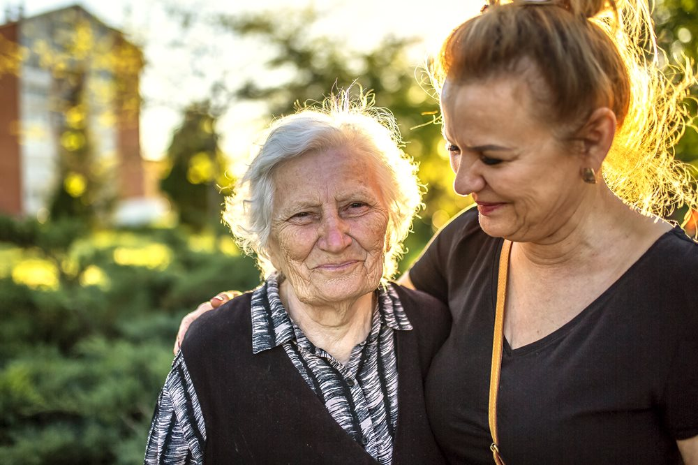Have your say on the draft NZ Dementia Action Plan Post Cover Image