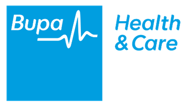 Bupa Care Homes and Retirement Villages