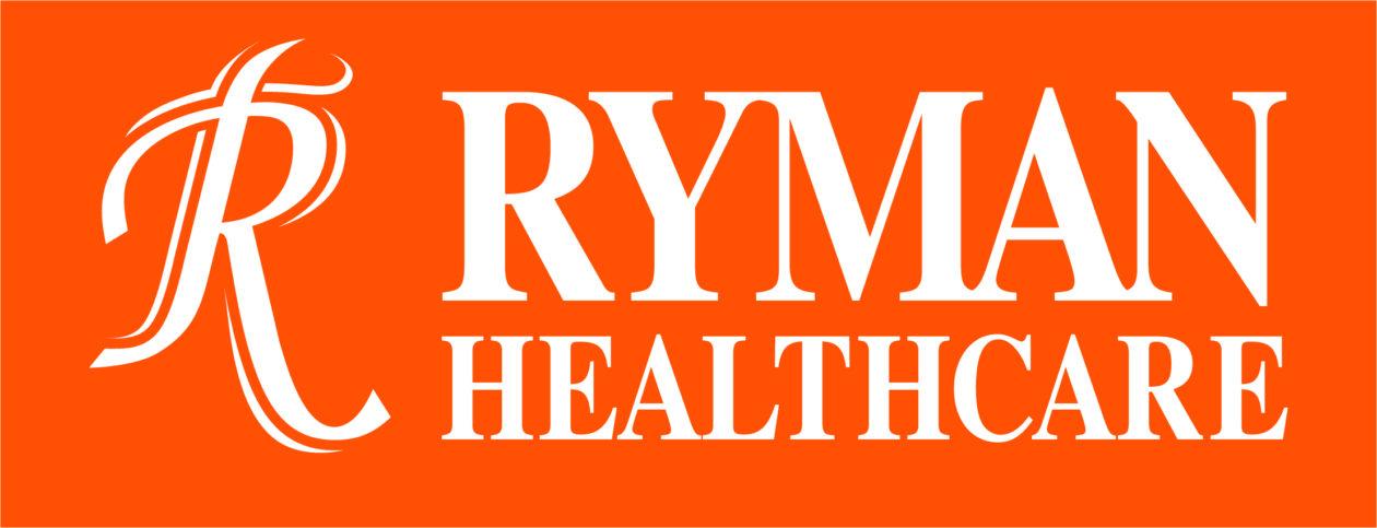 Ryman Healthcare thumbnail image